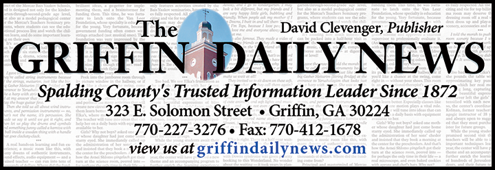 griffin-daily-news