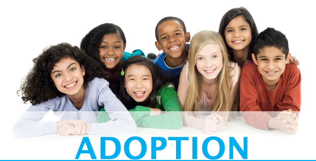 adoption-mcs