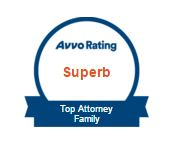 avvo-superb-family