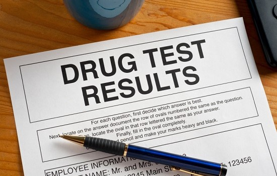 drug-test-results
