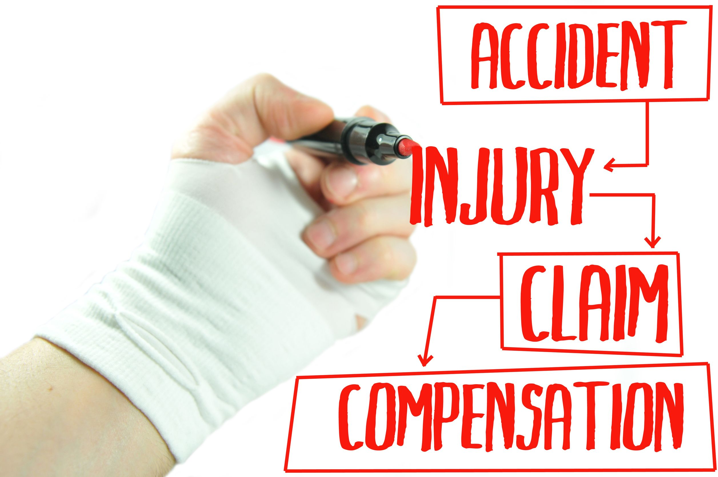Personal Injury Attorney Griffin GA