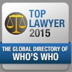 top-lawyer-2015