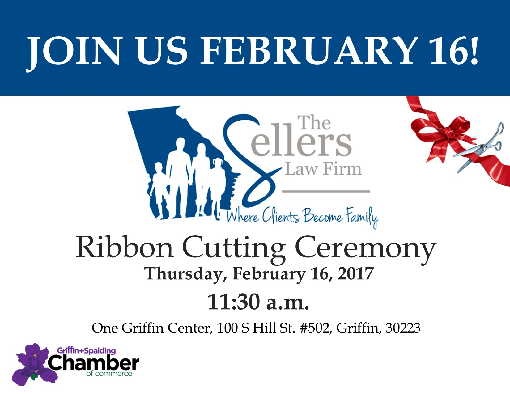 sellers-law-firm-ribbon-cutting