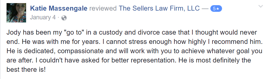 the-sellers-law-firm-reviews1