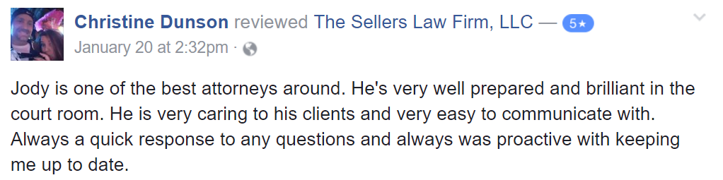 the-sellers-law-firm-reviews2
