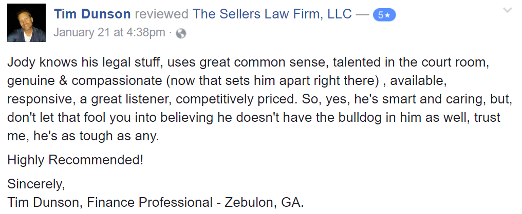 the-sellers-law-firm-reviews3